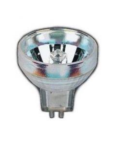 EXR Bulb - 82v 300w