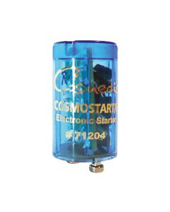 Cosmedico Cosmostart/E 15-220W Electronic Sunbed Starters