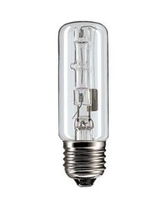 Philips HalogenA Pro 100w ES Clear