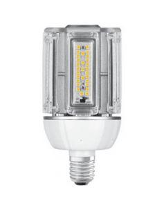 Osram LED HQL 23w 840 ES