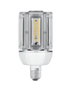 Osram LED HQL 18w 840 ES