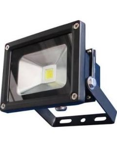 LED Floodlight 10w - 6500K Daylight