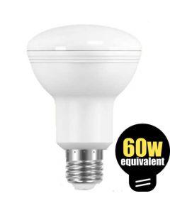 LED R80 12w (=60w) ES