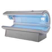 Philips HB591