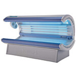 Philips Sunbeds
