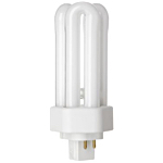 Biax T & TE Compact Fluorescent Bulbs